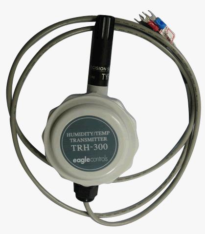 Examples of Sensor