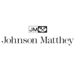Johnson_Matthey_170x170-150x150