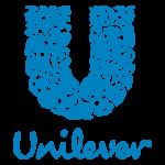 Unilever_170x170-150x150