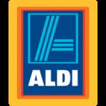 aldi_170x170-150x150