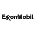 exxon_mobil_170x170-150x150