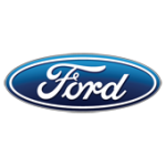 ford_170x170-150x150