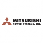 mitsubishi_170x170-150x150