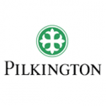 pilkington_170x170-150x150