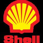 shell_170x170-150x150